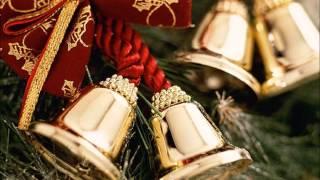 Kerstfeest -Corry Konings