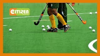 Parklands compound their survival chances in Hockey premier league