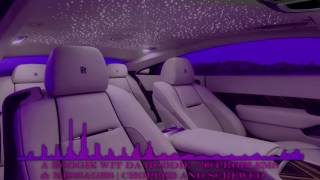 A Boogie Wit Da Hoodie 99 Problems & Messages | SLOWED