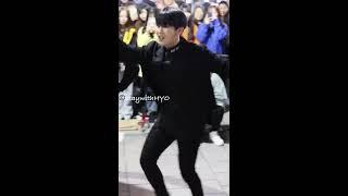 191116 maxxam단체공연|Red Velvet -…