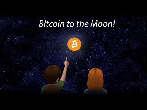Bitcoin Prediction: June 2016 Will Begin The Next Big Bubble. Massive Profits Await Bitcoiners.