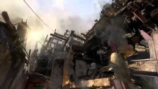 E3 2012 - E3 2012: Call of Duty: Black Ops II | خلف الكواليس