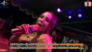 Download lagu koplo asik 2019 # Stel kendo - endang sang bintang
