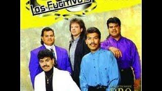 BALADAS GRUPERAS DE LOS 90'S