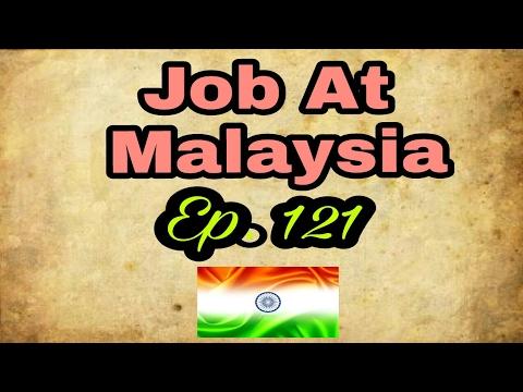 New Abroad Job At Malaysia With 50 Post At Coca Cola Company with Good Salary Jobs Tips In Hindi