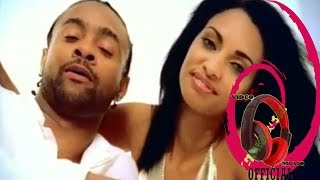 Shaggy Ft. Rayvon - Angel (Official Video) VideoMusic.