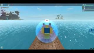 FUNNIEST VIDEO EVER!! | ROBLOX