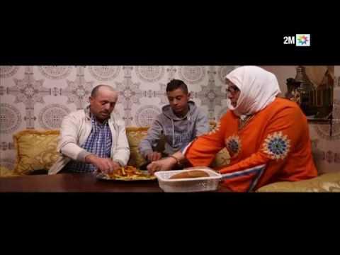 Al choj3an hikayat abtal  Episode 16