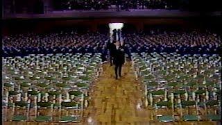 高等 第 学校 日生 学園 二