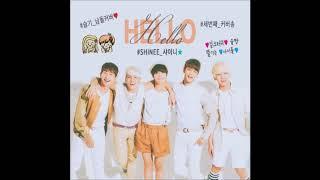[COVER_커버송] 슬비X딸기 샤이니(SHINee) - Hello