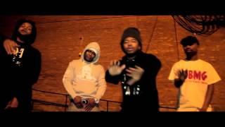 Bo Deal ft Ty Money & I.D. - Fake