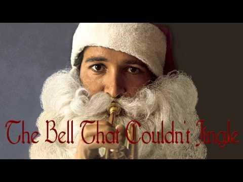 Burt Bacharach / Herb Alpert ~ The Bell That Couldn't Jingle