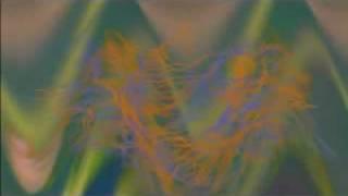JUPITER- HARD DESIRE (Trancelucent Uplifting Trance).avi