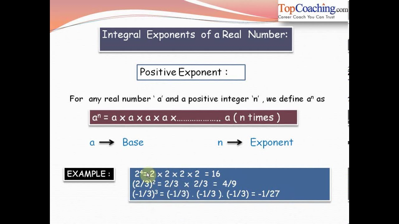 Important Questions for Class 9 Math Chapter wise and Video