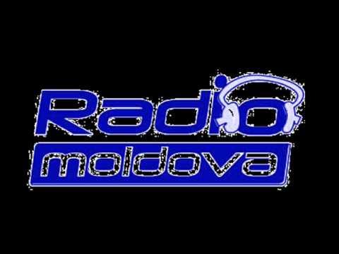 Radio Moldova Actualitati