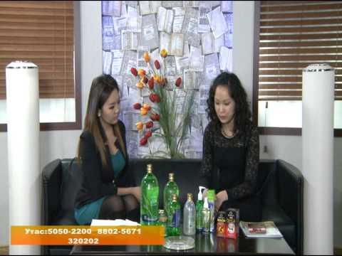 Lifesteam Aloe vera juice