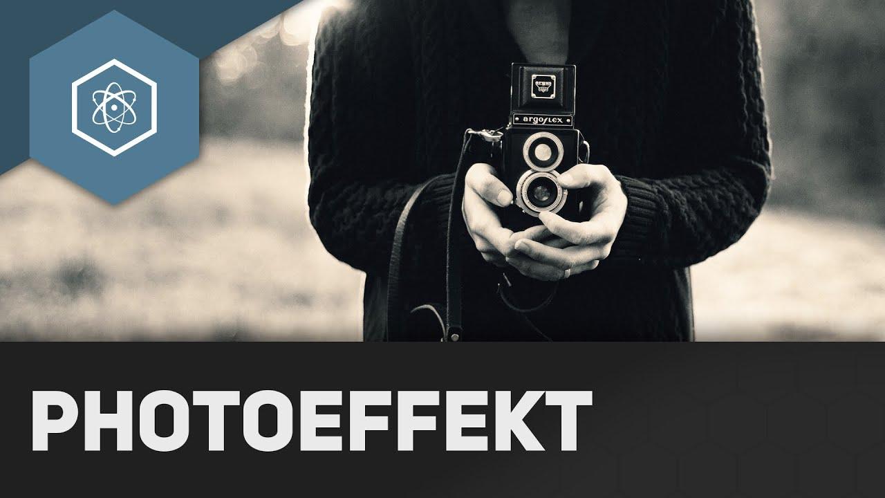 Der Photoeffekt Einfach Erkl U00e4rt Gehe Auf Simpleclub De  Go