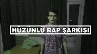 Hüzünlü Rap Şarkısı Nasıl Yapılır?