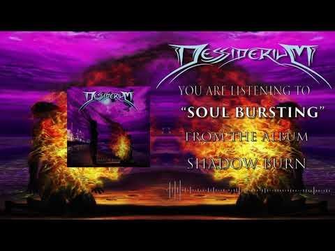 Dessiderium - Soul Bursting