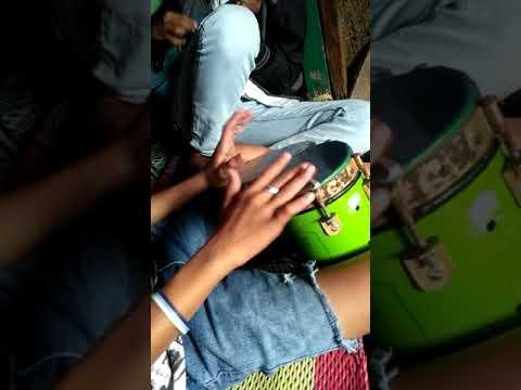 Lagu punk Street Indonesia