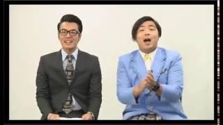 ニコニコ生放送  舞台「Grand Stage(グランステージ)」SP生放送