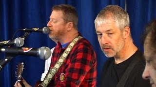 Camper Van Beethoven - Take The Skinheads Bowling (Live at Amoeba)