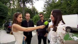 Magashegyi Underground exkluzív - szimfonikus koncert