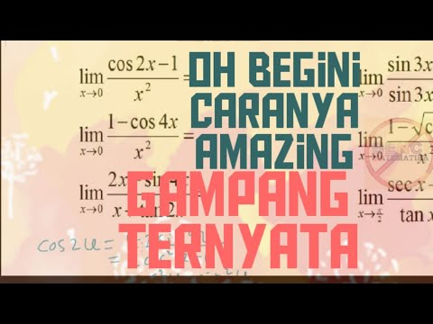 konsep-mudah-limit-trigonometri-part1