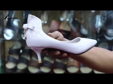 shoes-for-women---buy-ladies-shoes,-women's-footwear-online-at-low-price