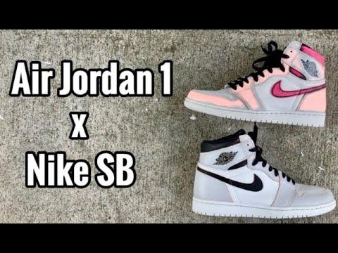 "air-jordan-1-x-nike-sb-""light-bone""-review"