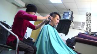 周杰倫【愛你沒差 花絮】Jay Chou behind-the-scene of