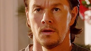 DADDY'S HOME | Trailer deutsch german [HD]