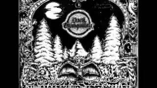 Dark Tranquillity - Unfurled By Dawn
