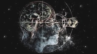 Noam Chomsky - Science and Mysteries