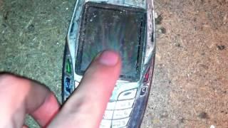 Пройдёмся по помойкам МОБИЛЬНЫЕ ТЕЛЕФОНЫ NOKIA, samsung, Motorola(Мои находки МОБИЛЬНЫЕ ТЕЛЕФОНЫ NOKIA, samsung, Motorola !!! На первый взгляд никому не нужное барахло, но в одном из..., 2014-11-03T08:57:31.000Z)