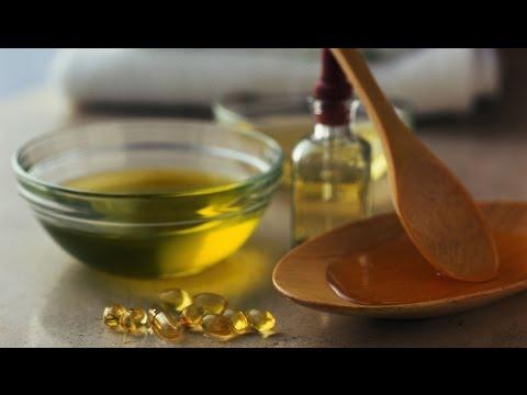 Касторовое масло и его применение, отзывы