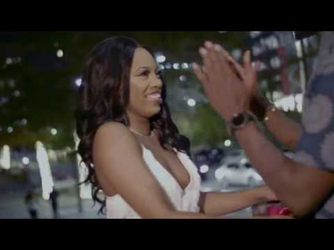 Don't Care - Eddy Kenzo[Official Video]