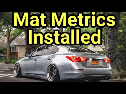 Repeat How to run JB4 MAP 6 on Q50? by Boost In Motion