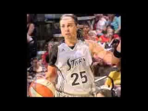 San Antonio Spurs hire Becky Hammon as assistant coach1