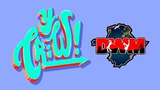 Y Criw | Byd Dawns Môn | Fideo Fi