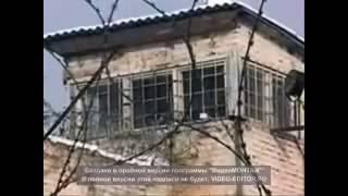 Аркадий Кобяков ==  А Над Лагерем Ночь ==news