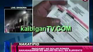 PILIPINAS NEWS SEPTEMBER 5 2012 TV5 WATCH ONLINE   Filipino TV   Watch Pinoy TV Shows Pinoy Channel FilTV Free Movies Chat Tambayan2