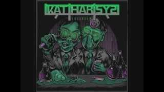 Filthcast 039 KATHARSYS (Barcode Recordings)