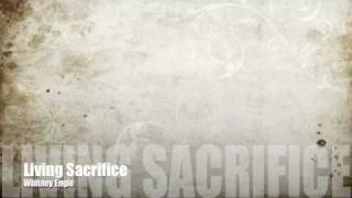 Play Living Sacrifice