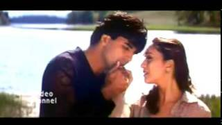 ab tere dil mein hum aa gaye high quality sound n video flv