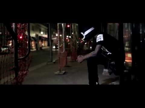 Reese Youngn - Thug Passion Prod. By Stevie B (Shot by: @billmikepgh & @19xxmatt)