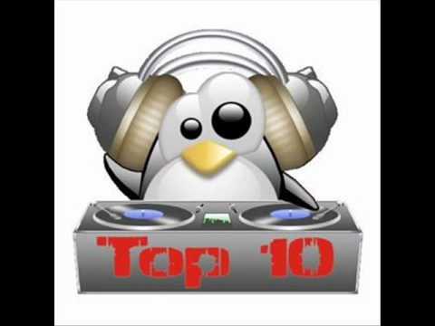 top 10 2012 part 1. (Kabala)