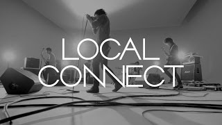 LOCAL CONNECT - Gold