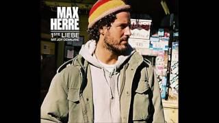 Max Herre feat. Joy Denalane - 1ste Liebe (HQ)