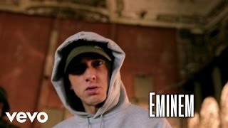 Eminem, Slaughterhouse & Yelawolf - Vevo Presents: SHADY CXVPHER (Trailer)